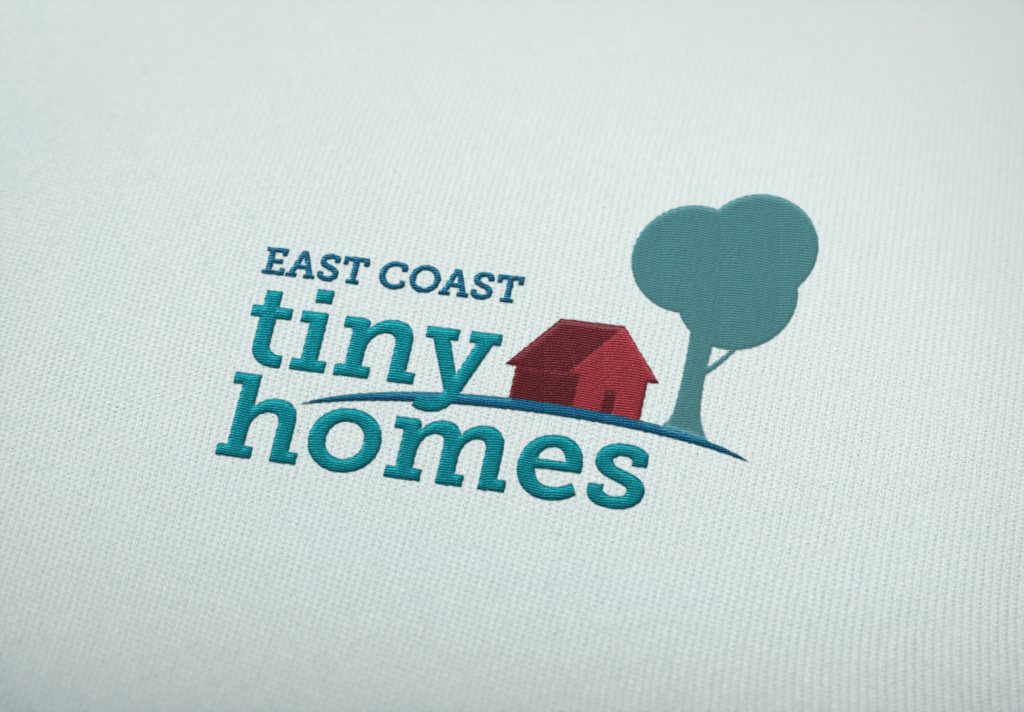 East Coast Tiny Homes