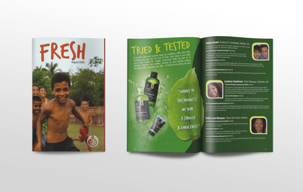 Fresh-mag