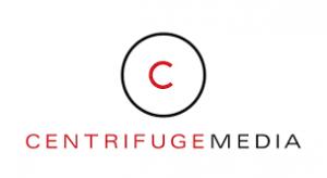 Centrifuge Media Logo