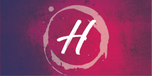 Image of Logo for Hilary Stoddard Design LLC